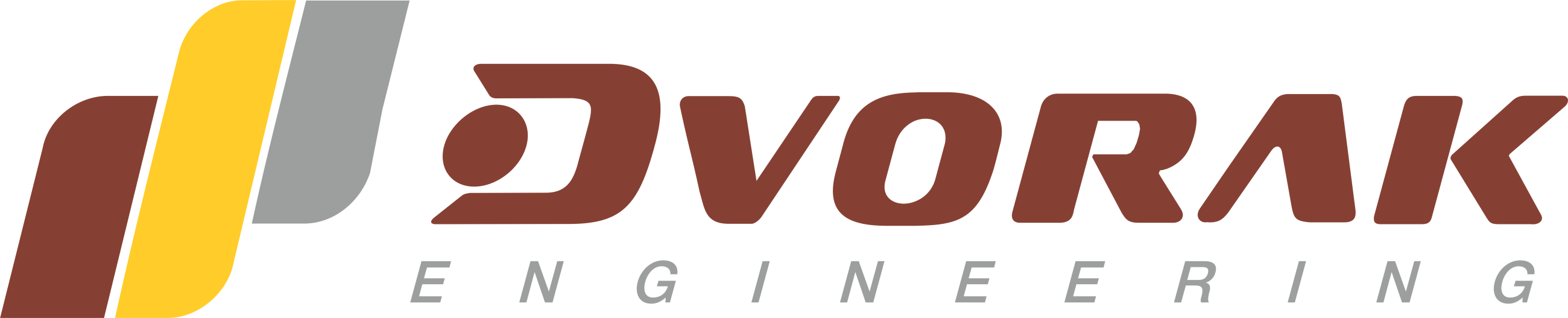 Dvorak-engineering, Ltd.